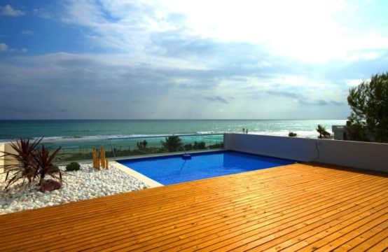 PRO642C<br>Luxury Villa with beautiful views
