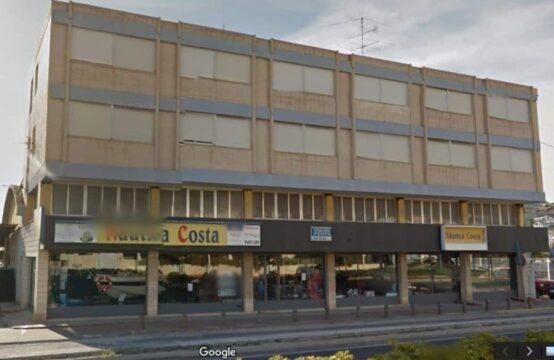 PRO1239C<br>Venta de Edificio Completo en la Carretera Cabo de la Nao de Jávea