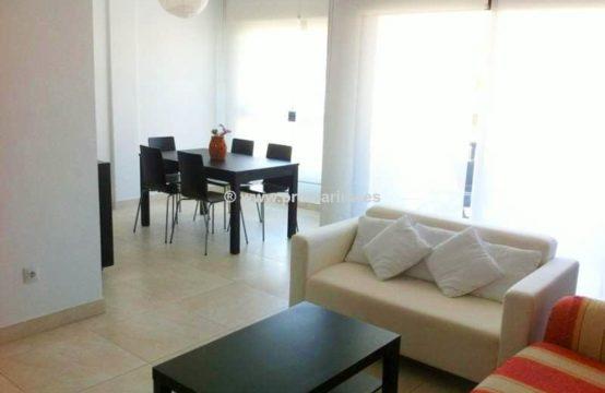 PRO1621<br>Solo para inversión &#8211&#x3B; Elegante piso en centro urbano