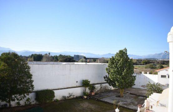 PRO1834<br>Venta de adosado en Ondara