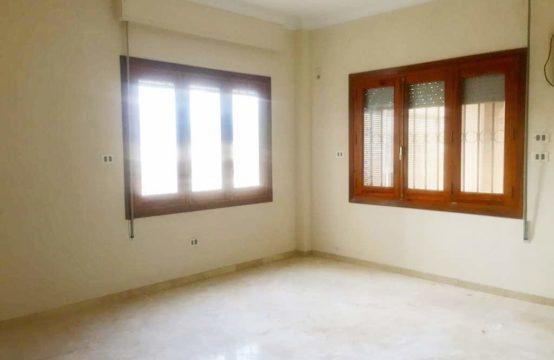 PRO2005A<br> Alquiler de local en Ondara