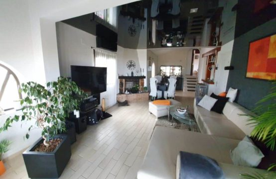 PRO2019<br>Beautiful villa with sea views located in Montgó