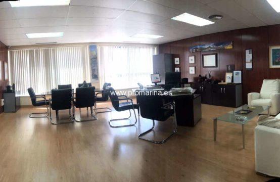 PRO2153<br>Local comercial ideal para cualquier tipo de oficinas o coworking