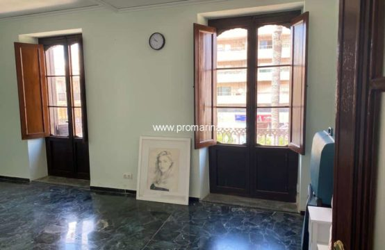 PRO2233A<br>Office for rent near all services