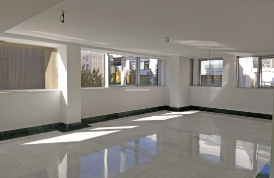PRO2258C<br>Office for sale in the heart of Dénia