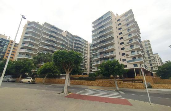 PRO2413<br>35 appartements et 42 places de parking à Cala Finestrat