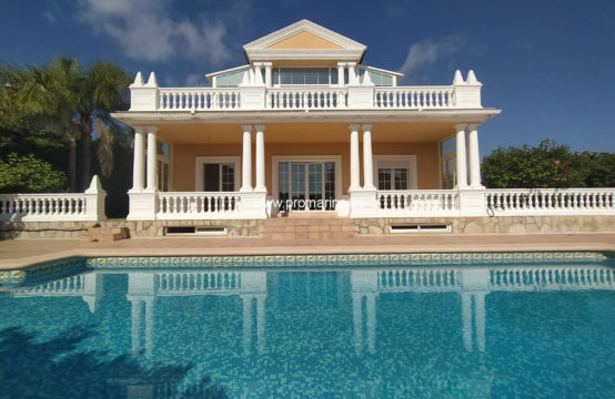 PRO2436<br>Spectacular villa 5 minutes from the centre